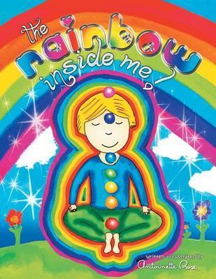 The Rainbow Inside Me