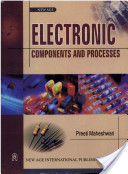 Electronic Components And Processes
