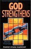 God Strengthens