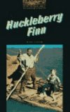 Huckleberry Finn: 700 Headwords