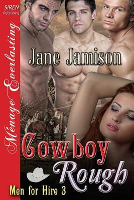Cowboy Rough