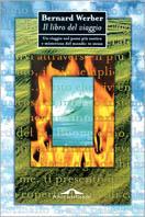 Il libro del viaggio