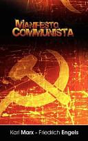 Manifiesto del Partido Comunista(Spanish Edition)