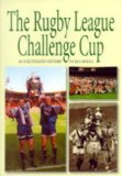 The Rugby league challenge cup