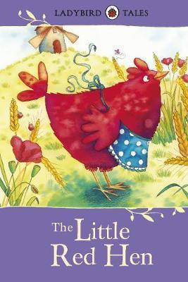 Ladybird Tales