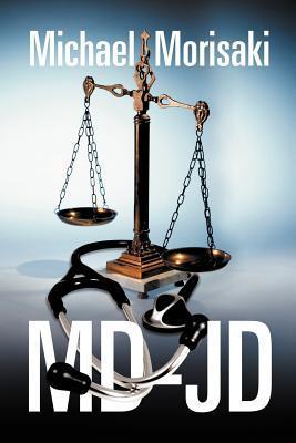 MD-JD