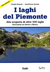 I Laghi del Piemonte