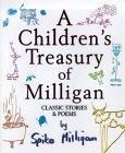 A Children's Treasur...