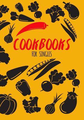 Cookbook for Singles