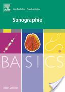 Basics Sonographie