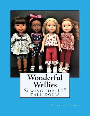 Wonderful Wellies