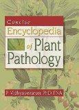 Concise encyclopedia of plant pathology