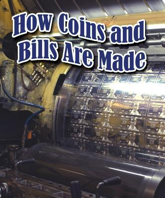 How Coins and Bills ...