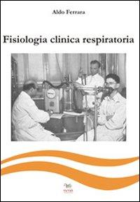 Fisiologia clinica r...