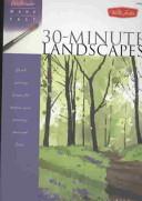 30-Minute Landscapes
