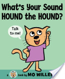 What's Your Sound, H...