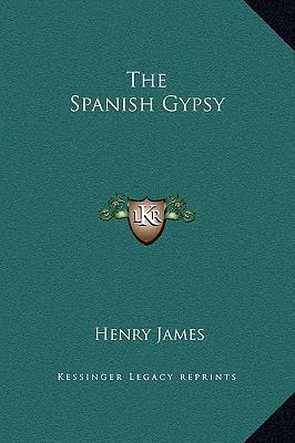 The Spanish Gypsy