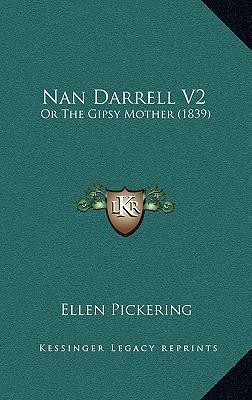 Nan Darrell V2
