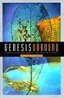 Genesis Unbound