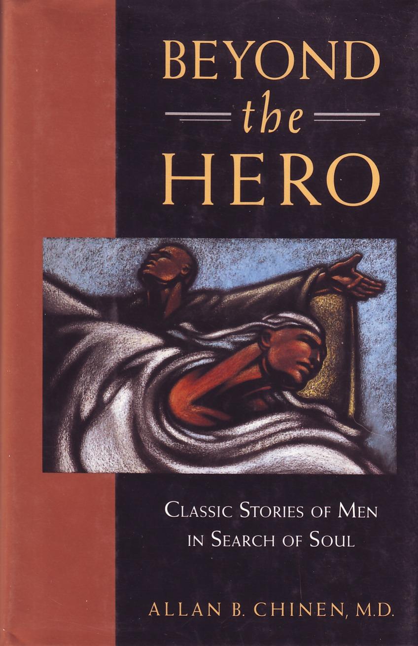 Beyond the Hero
