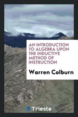 An introduction to a...