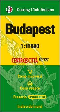 Budapest 1
