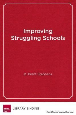 Improving Struggling Schools