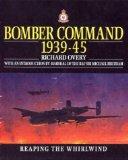 Bomber Command 1939-1945