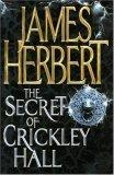 The Secret of Crickl...