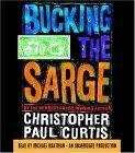 Bucking the Sarge