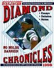 Stats 1998 Diamond Chronicles