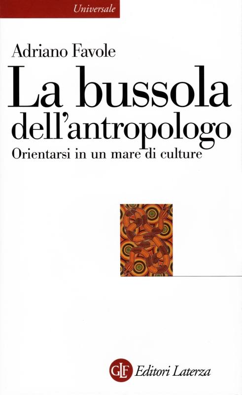 La bussola dell'antropologo