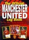 Manchester United Log Book