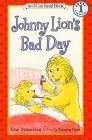 Johnny Lion's Bad Da...