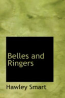 Belles and Ringers