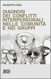 Diagnosi dei conflit...