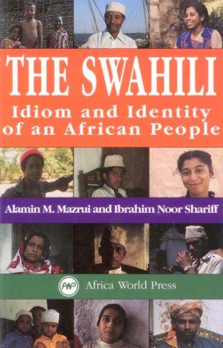The Swahili