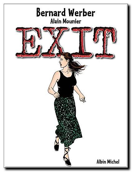 Exit, tome1