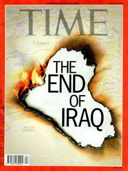 TIME 2014 Jun.30