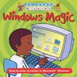 Windows Magic