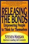 Releasing The Bonds
