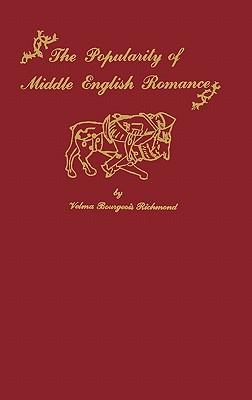 The Popularity of Middle English Romance