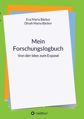 Mein Forschungslogbuch