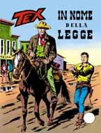 Tex n. 142