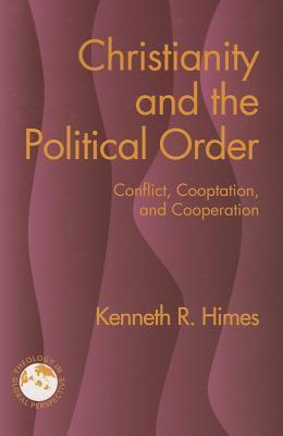 Christianity and the Political Order