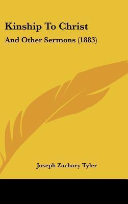 Kinship to Christ