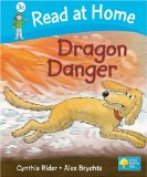 Read at Home: More Level 3C: Dragon Danger