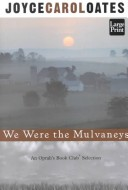 We Were the Mulvaney...