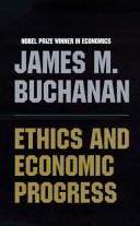 Ethics and Economic Progress