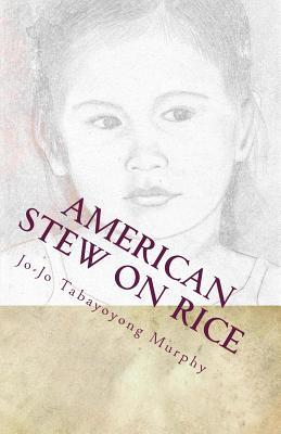 American Stew on Rice